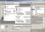 Authorware programını Crackleme Nasıl Yapılır?