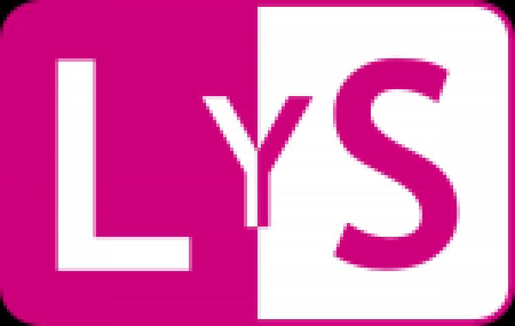 2011 LYS 1 Matematik Sınav Soruları
